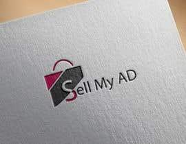 #10 for Design a Logo by mmdsoheldu