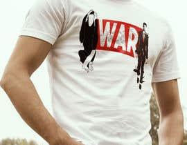 #16 , Box logo WAR 来自 Faruk17