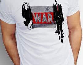 #19 , Box logo WAR 来自 Faruk17