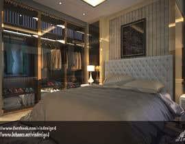 #12 for I need 3D interior designer (retail space) by visdesign4