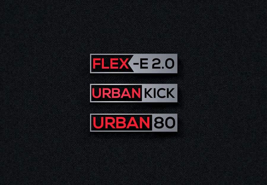 Konkurrenceindlæg #51 for Logo Design