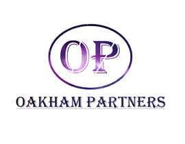 Nro 43 kilpailuun Company Logo käyttäjältä OCrayan