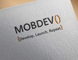 #19 dla create a logo for a software developer przez divdesai
