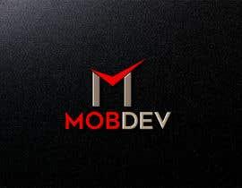#17 dla create a logo for a software developer przez RupokMajumder