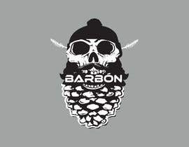 #33 , Logo for local craft beer and use guidelines 来自 citanowar