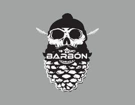 #33 untuk Logo for local craft beer and use guidelines oleh citanowar
