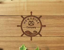 #84 για Design a Logo από bulbulahmed5222