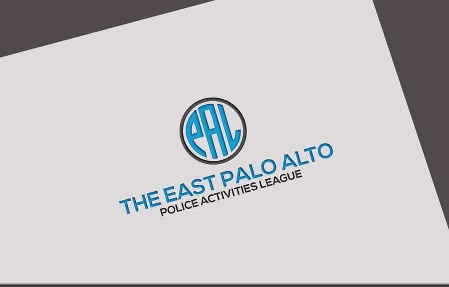 Конкурсная заявка №4 для Design a Logo