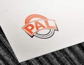 #10 для Design a Logo от mhnazmul05
