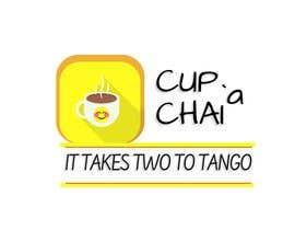 #8 untuk Design a Logo for Chai Kiosk Store oleh ankushchak