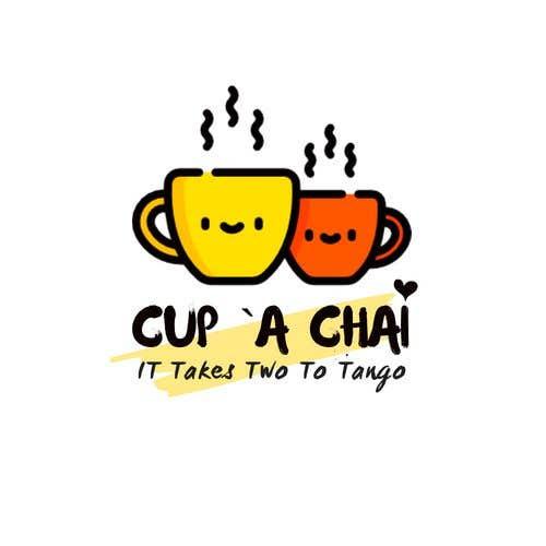 Contest Entry #17 for Design a Logo for Chai Kiosk Store