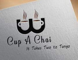 #24 for Design a Logo for Chai Kiosk Store by al489391