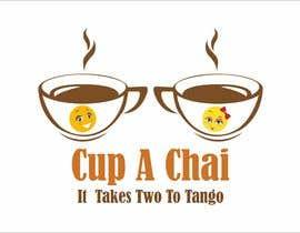 #10 untuk Design a Logo for Chai Kiosk Store oleh sweet26neha