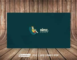 nº 15 pour Design channel art/banner for a new Youtube channel (Gaming) par awaisahmedkarni