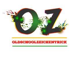 nº 12 pour Hintergrundbild für Youtube Facebook und Webseite par midouu84