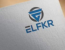 Nro 99 kilpailuun Design a Flat  Logo for my business käyttäjältä rzillur905