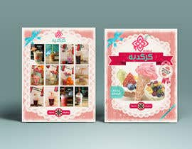 nº 20 pour design menu and rollup stand banner in Arabic par yana24kr