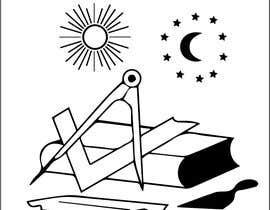 #18 cho Cleanup scanned logo bởi Mineuddin