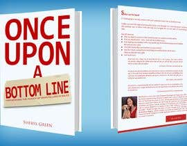#49 for Book Cover - Once Upon a Bottom Line by ashwindsilva191