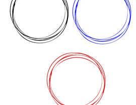#6 for image vectorization for a logo by RaviShanker206