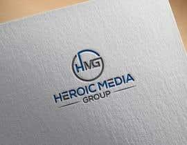 #143 cho Logo Design bởi mozammelhoque170