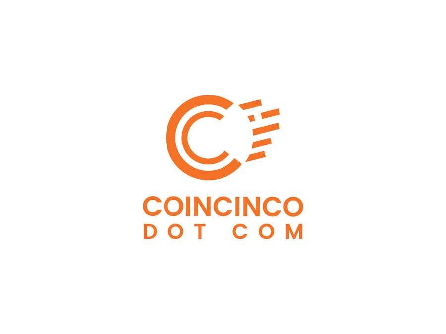 Kilpailutyö #57 kilpailussa Design Logo for Blog