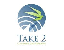 #48 for Simple Logo for Counseling Office af gbeke