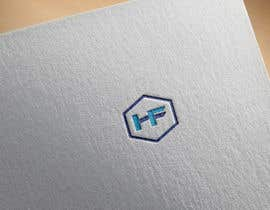 #367 for Logo for Consulting Business af rhrak47