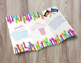 #49 for Brochure Design by FALL3N0005000