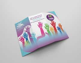 #75 for Brochure Design by Askender