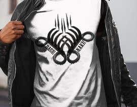 #12 untuk Design a T-Shirt oleh anchevan