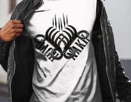 #13 untuk Design a T-Shirt oleh anchevan