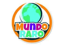 #199 untuk Logo Design e-commerce oleh alexArrigoni