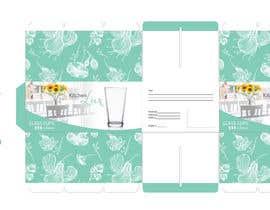eling88 tarafından Packaging Design - Package template provided için no 1