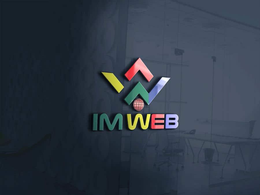 Inscrição nº 155 do Concurso para I want a professionnal Logo design for my web company