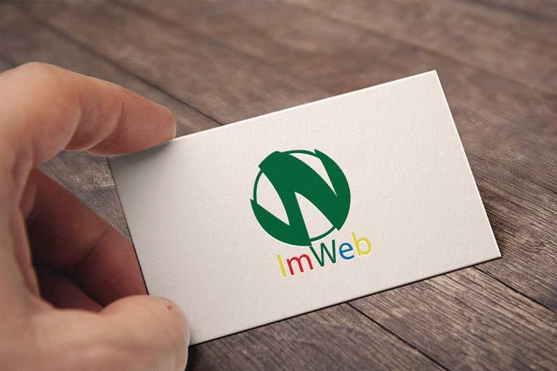 Inscrição nº 134 do Concurso para I want a professionnal Logo design for my web company