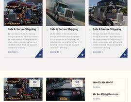 #11 , Build a Car Shipping Website 来自 Baljeetsingh8551