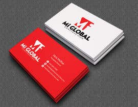 #57 for corporate branding, stationary required by alamgirsha3411