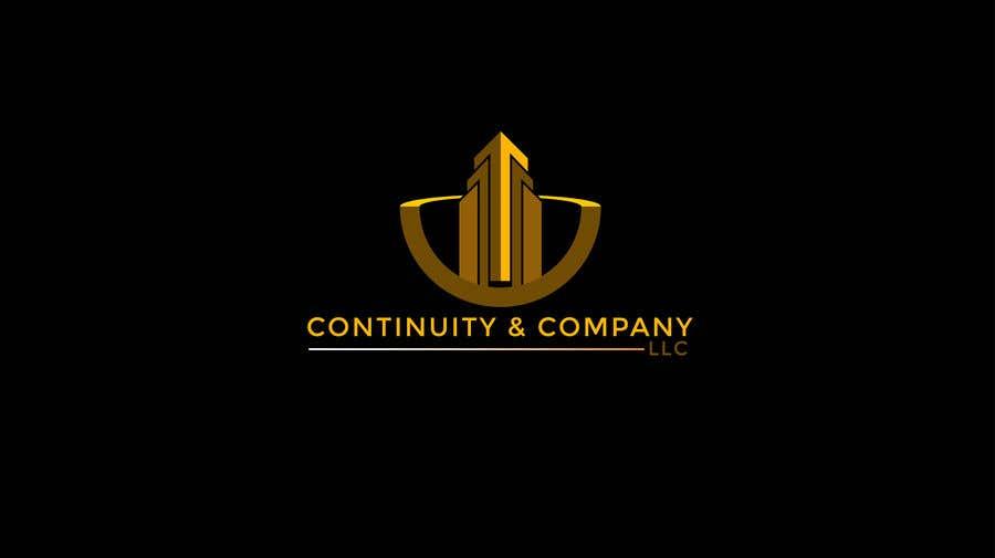 Penyertaan Peraduan #442 untuk I need a real estate website and a logo designed