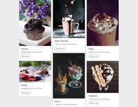 #15 untuk Sell me your website portfolio oleh patelneel504