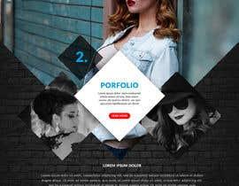 #17 untuk Sell me your website portfolio oleh sk01741740555