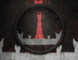 #2 for Design me banners/logos for a none profit Tolkien mod. af julkar9
