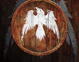 #14 for Design me banners/logos for a none profit Tolkien mod. af julkar9