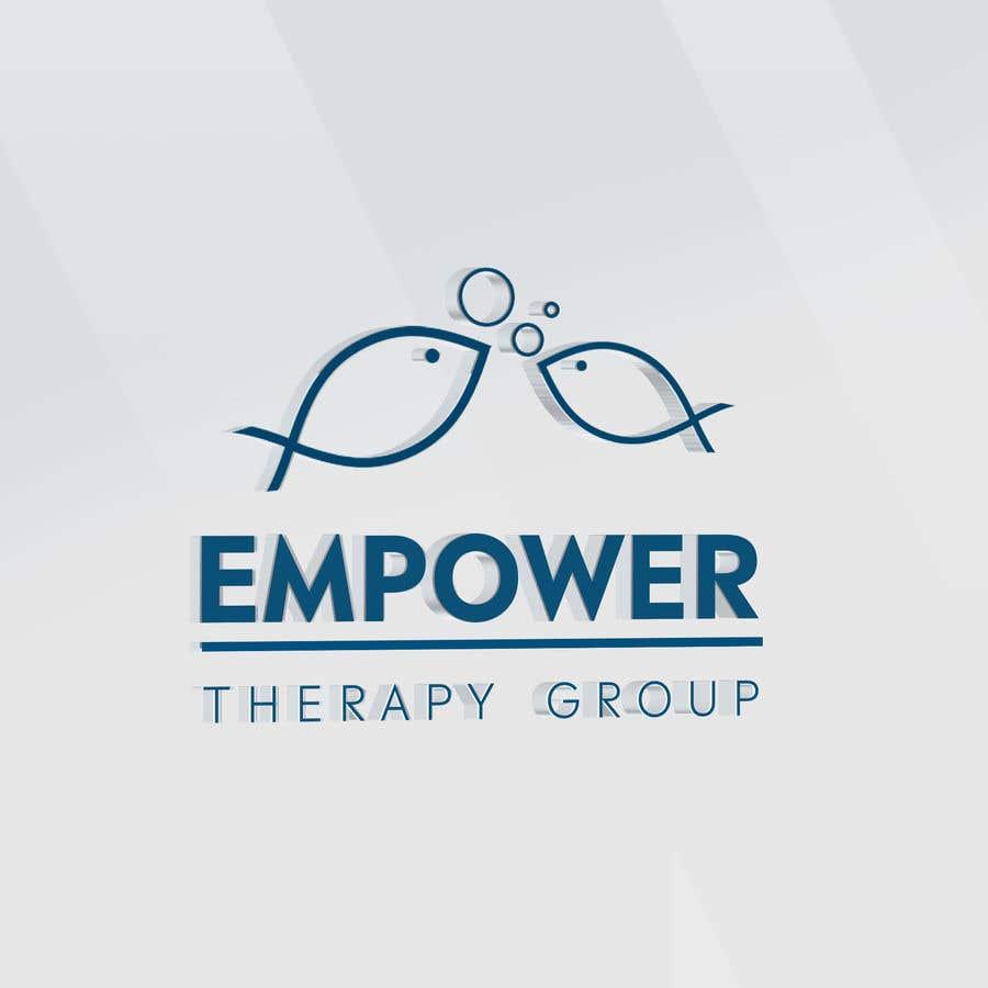 Konkurrenceindlæg #                                        4                                      for                                         Need a logo