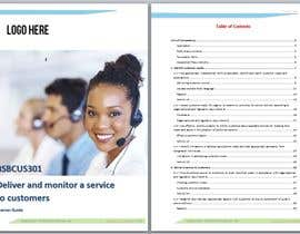 jborgesbarboza tarafından Professional Design in Word and PowerPoint için no 18
