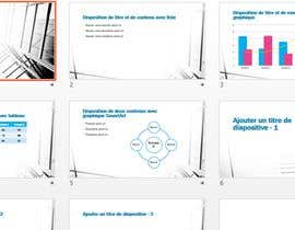 nayaramoon tarafından Professional Design in Word and PowerPoint için no 29