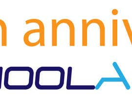 #61 for School Auction Logo by darkavdark