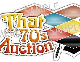 #3 for School Auction Logo by fweilbach
