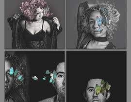 nº 9 pour Image art work for ROWM par freeland972