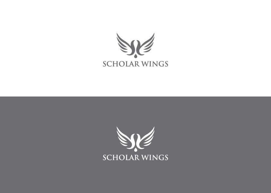 Penyertaan Peraduan #13 untuk Design a Logo and website mockup